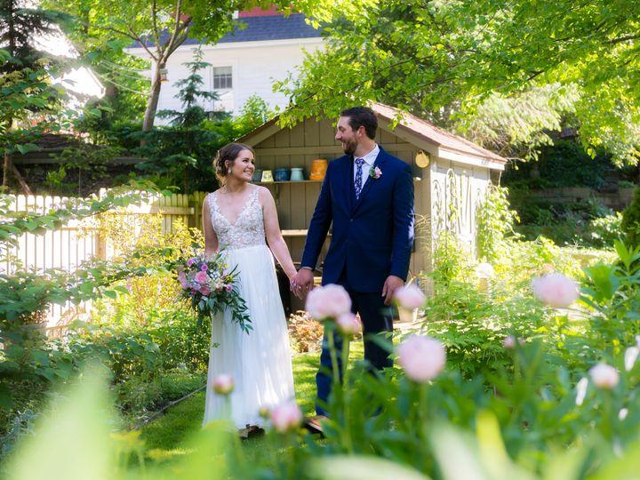 Tmx Dsc 8525 51 1029149 162006112362368 Akron, NY wedding photography