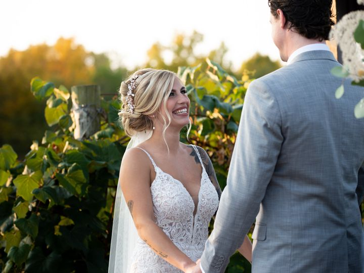 Tmx Dsc 9344 51 1029149 160453799144646 Akron, NY wedding photography
