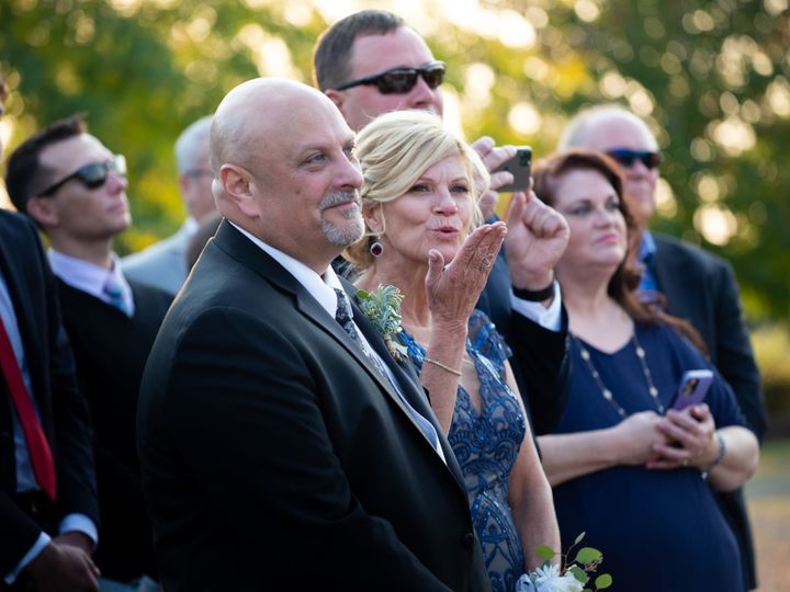 Tmx Dsc 9347 51 1029149 161118503729959 Akron, NY wedding photography