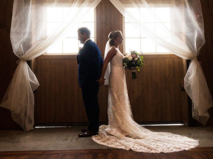 Tmx Dsc 9574 51 1029149 1563815169 Akron, NY wedding photography