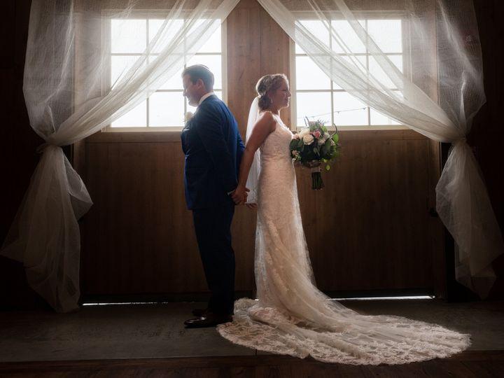 Tmx Dsc 9574 51 1029149 161118501186864 Akron, NY wedding photography