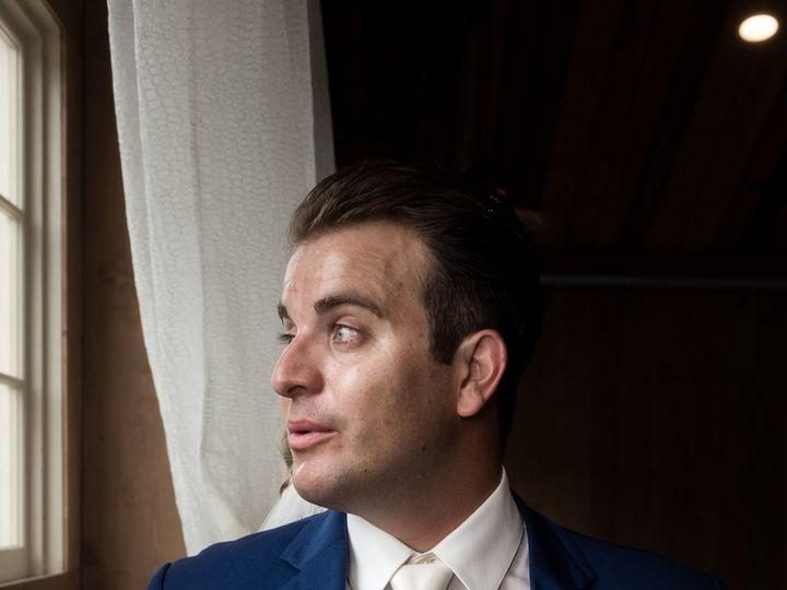 Tmx Dsc 9585 51 1029149 161118500873178 Akron, NY wedding photography
