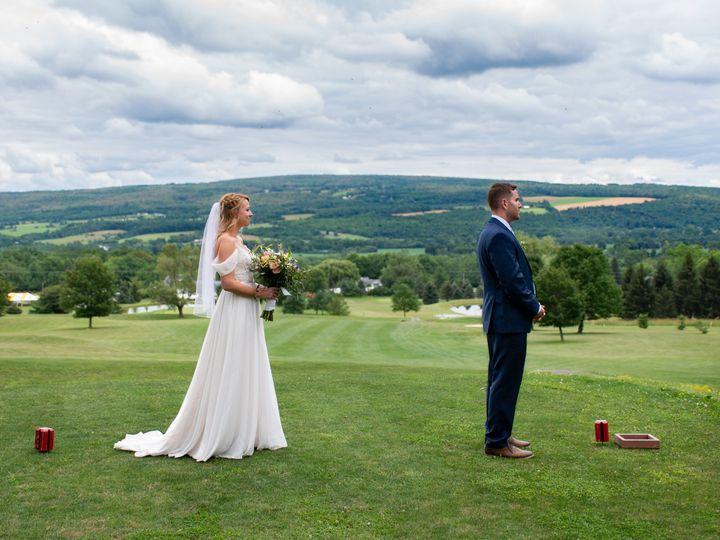 Tmx Firstlook Portraits 2728 51 1029149 162742630153155 Akron, NY wedding photography