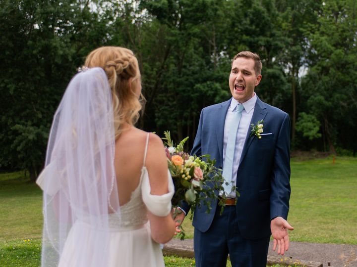 Tmx Firstlook Portraits 2741 51 1029149 162742630141231 Akron, NY wedding photography