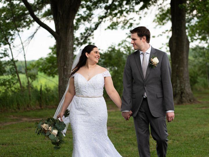 Tmx Marillapark Portraits 3876 51 1029149 162742653516533 Akron, NY wedding photography