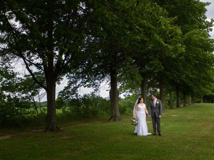 Tmx Marillapark Portraits 9636 51 1029149 162742654331931 Akron, NY wedding photography