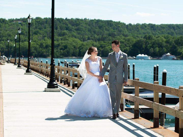 Tmx Riverportraits 3077 51 1029149 162742645132980 Akron, NY wedding photography