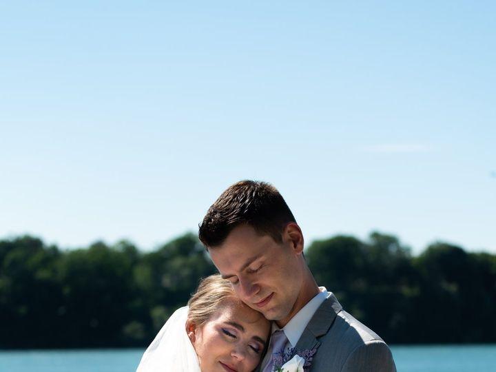 Tmx Riverportraits 3098 51 1029149 162742645278951 Akron, NY wedding photography