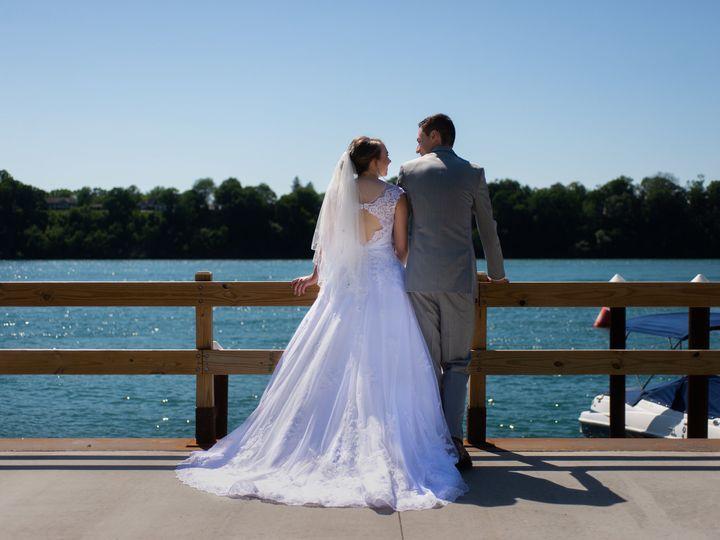 Tmx Riverportraits 5577 51 1029149 162742645576768 Akron, NY wedding photography
