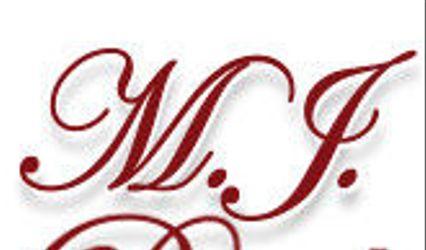 M. J. Reed Jewelers