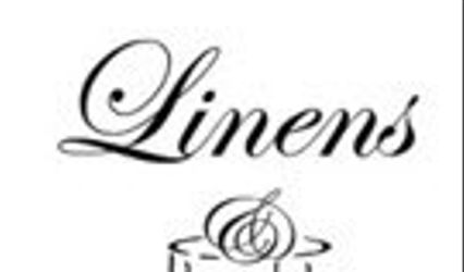 Linens and Events