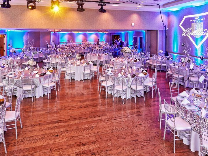 Tmx 3f998b6f0abb8c316d4e7ab44560d257 51 1959149 160111648465834 Longview, TX wedding venue