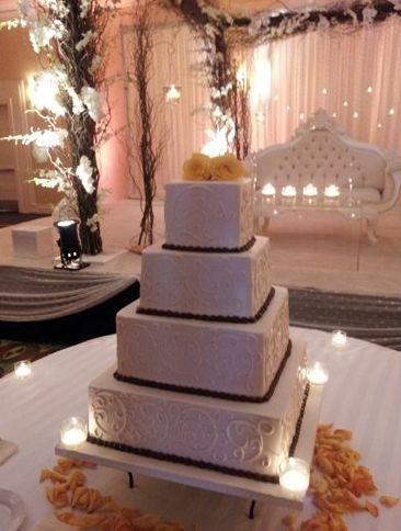 Tmx 1529346715 A285b5994d0f0037 1529346714 5e83b5e586ad7388 1529346710975 1 Fggg  wedding planner
