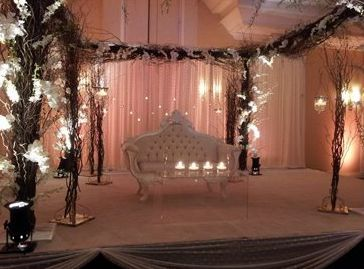 Tmx 1529346717 D3e6a0f8689154a0 1529346716 Bd513a43497ae2b8 1529346710989 6 Sgwgwt  wedding planner