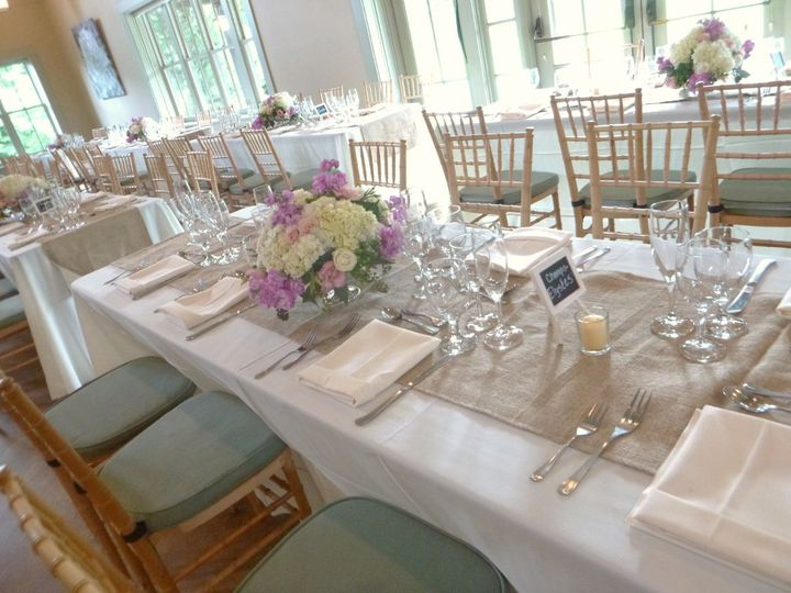 Tmx 1349461951306 FarmTable Poughkeepsie, New York wedding catering