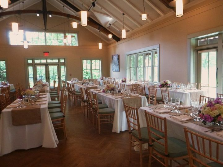 Tmx 1349461972242 FarmTable2 Poughkeepsie, New York wedding catering