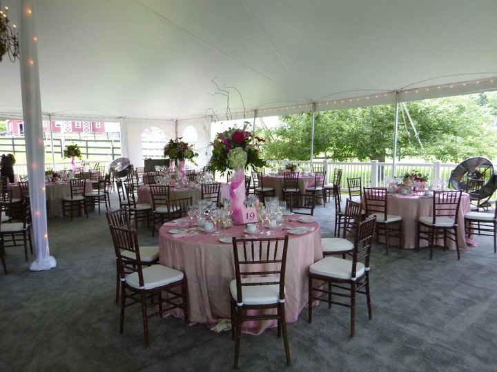 Tmx 1354048551179 July132012111 Poughkeepsie, New York wedding catering