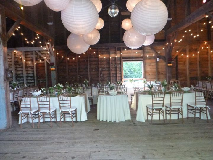 Tmx 1354049705558 July132012223 Poughkeepsie, New York wedding catering