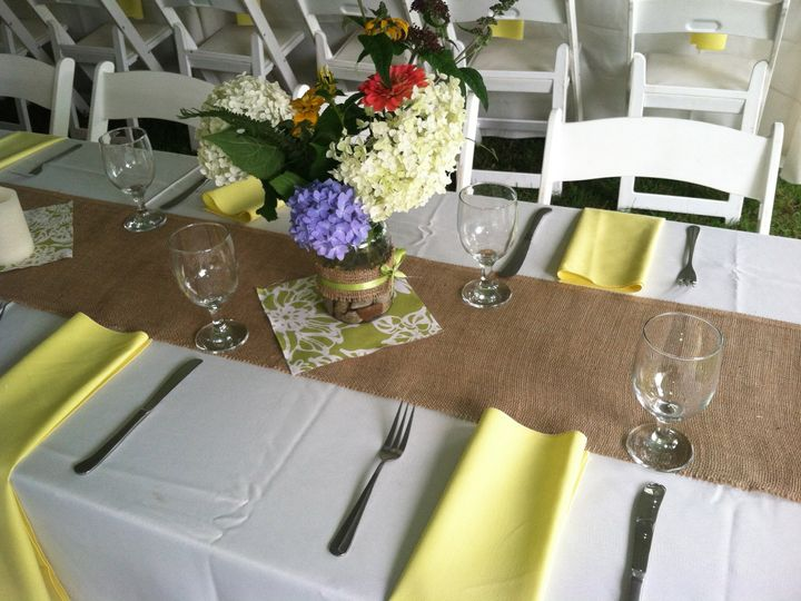 Tmx 1378486216517 Img3197 Poughkeepsie, New York wedding catering