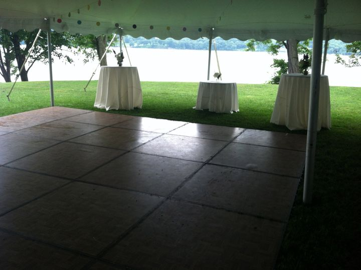 Tmx 1378486232810 Img3198 Poughkeepsie, New York wedding catering