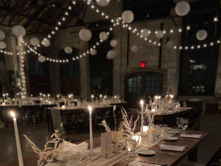 Tmx Img 2576 51 130249 157896799227601 Poughkeepsie, New York wedding catering