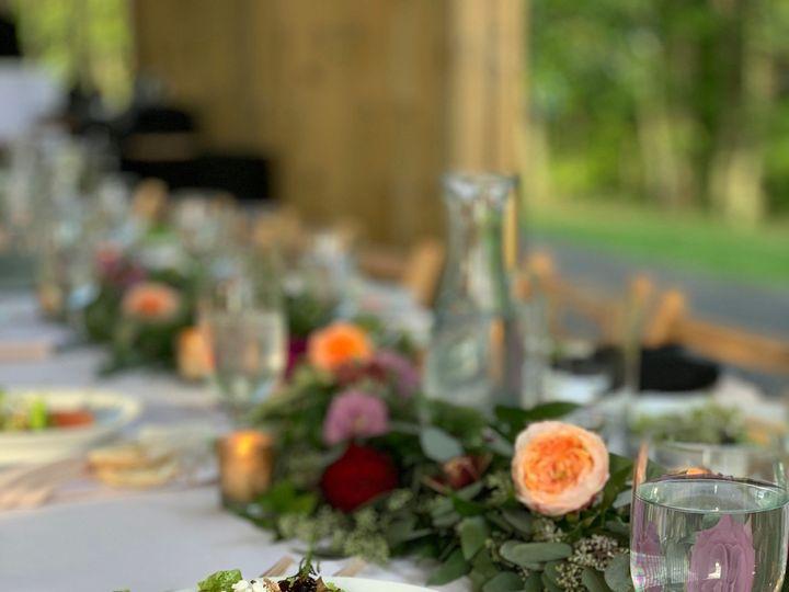 Tmx Img 2607 51 130249 157896879771979 Poughkeepsie, New York wedding catering