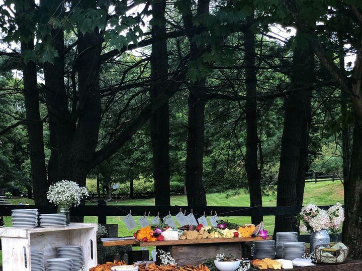 Tmx Img 5845 51 130249 157896894841911 Poughkeepsie, New York wedding catering