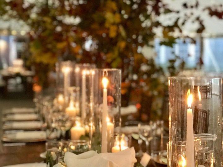 Tmx Img 7981 51 130249 157896808090321 Poughkeepsie, New York wedding catering