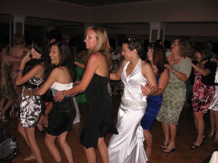 Tmx 1370556283998 Img1881 Fort Myers, FL wedding dj