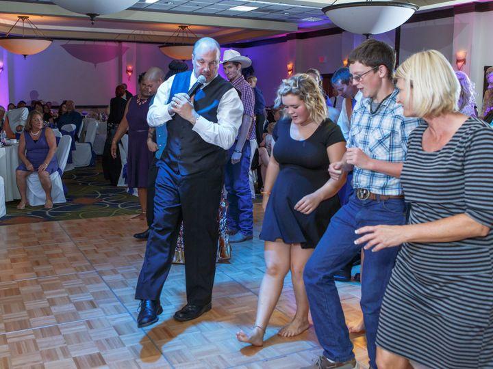 Tmx 1427378648171 Line Dance Instruction Fort Myers, FL wedding dj