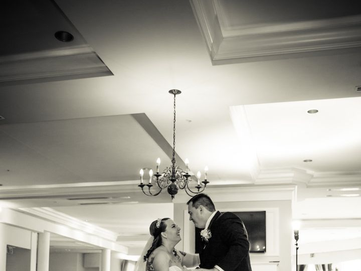 Tmx 1452720979576 Bride And Groom 1st Dance 001 Fort Myers, FL wedding dj