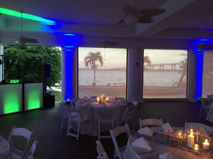 Tmx 1452721023224 Burroughs Home 001 Fort Myers, FL wedding dj
