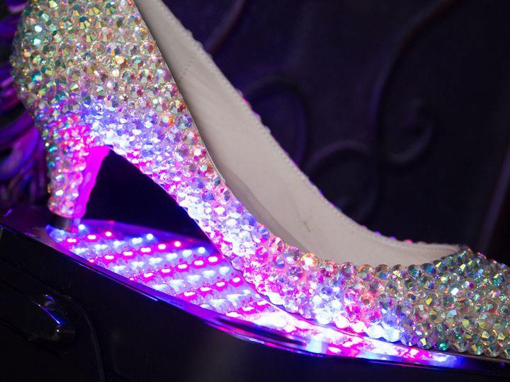 Tmx 1452721125115 Uplighting 010 Fort Myers, FL wedding dj