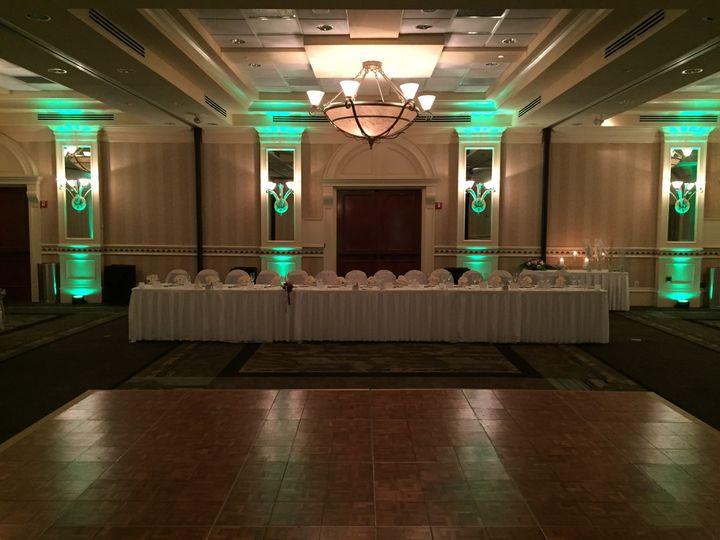 Tmx 1452722706614 Naples Hilton Uplighting Fort Myers, FL wedding dj
