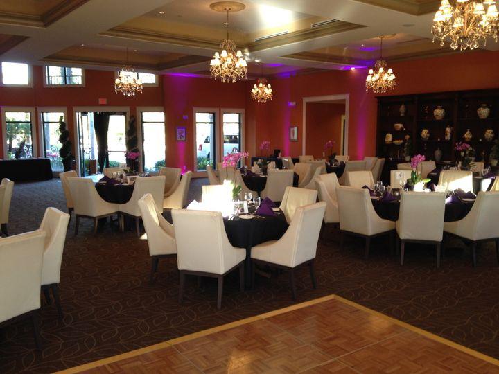 Tmx 1452722729362 Paseo Uplighting 2 Fort Myers, FL wedding dj