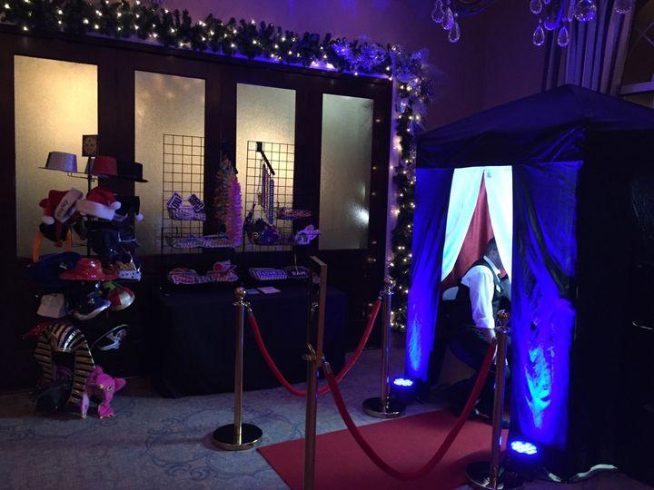 Tmx 1452722933026 Photo Booth Country Club 012 Fort Myers, FL wedding dj