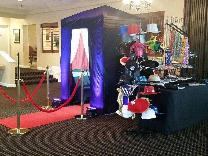 Tmx 1452723050280 Photo Booth Country Club 005 Fort Myers, FL wedding dj