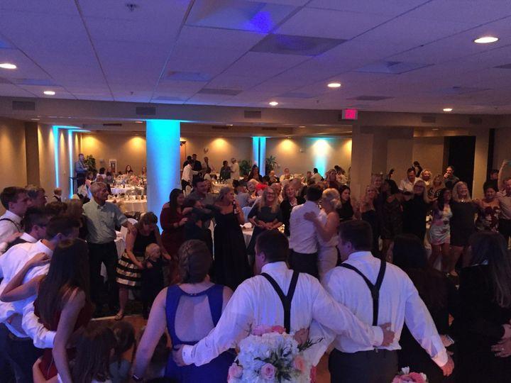 Tmx 1499659161916 Img7649 2 Fort Myers, FL wedding dj