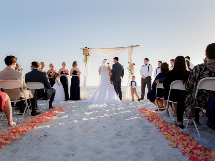 Tmx 1499659204103 1d8a0158 Fort Myers, FL wedding dj