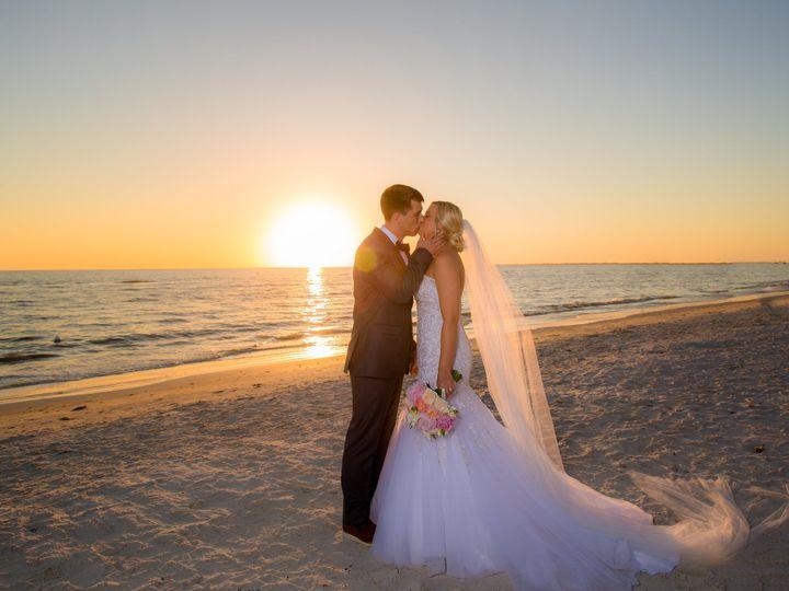 Tmx 1499659205885 1d8a0189 Edit Fort Myers, FL wedding dj