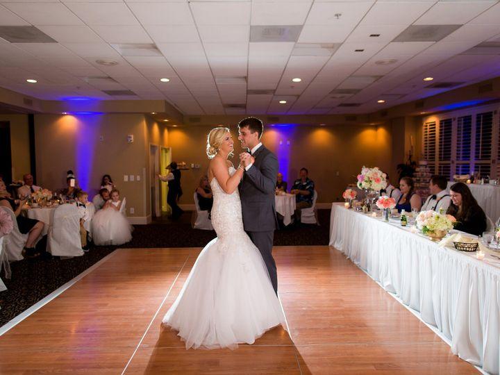 Tmx 1499659226517 1d8a0316 Fort Myers, FL wedding dj