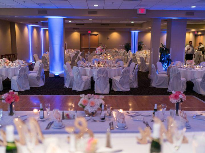 Tmx 1499659244041 Dsc00894 Fort Myers, FL wedding dj