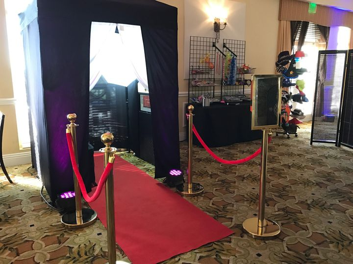 Tmx 1499659310771 Img0358 Fort Myers, FL wedding dj