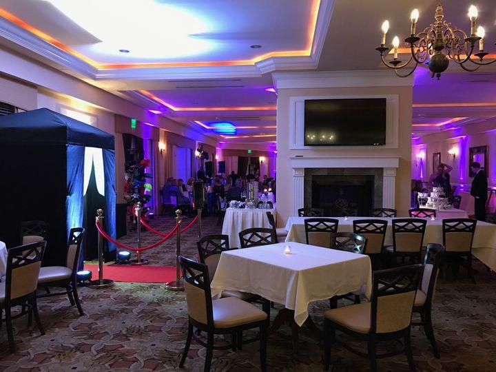 Tmx 1499659465398 Img0383 Fort Myers, FL wedding dj