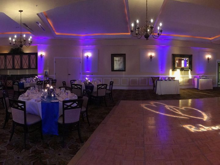 Tmx 1499659474436 Img0347 Fort Myers, FL wedding dj