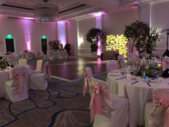 Tmx 1499659673199 Img0518 Fort Myers, FL wedding dj