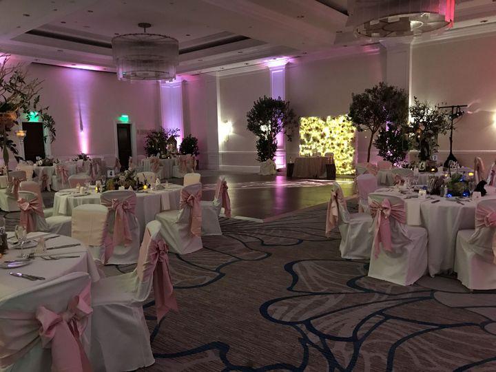 Tmx 1528169690 C5242df80d901436 1528169687 5b2dcde801bce0bd 1528169678560 4 IMG 0519 Fort Myers, FL wedding dj