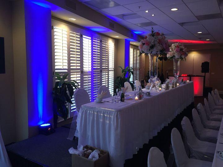 Tmx 1528169695 3884fb6dfadf5191 1528169692 Af3fb1758c4ccb5a 1528169678600 8 IMG 7634 Fort Myers, FL wedding dj