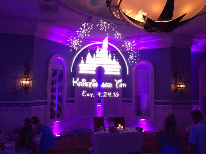 Tmx 1528170280 D0b96f2b95f4c175 1528170275 2a8f3e15e70da45a 1528170263732 4 Pink Shell Custom  Fort Myers, FL wedding dj