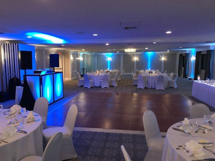 Tmx Img 6639 51 60249 157909955363865 Fort Myers, FL wedding dj